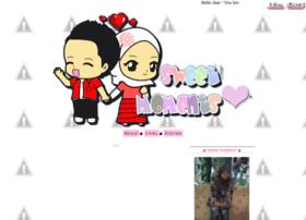 aidawan94.blogspot.com