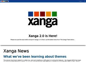 aidawheen.xanga.com