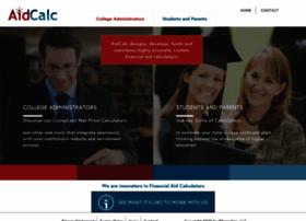 aidcalc.com
