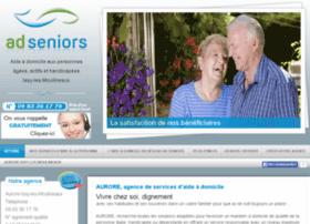 aide-a-domicile-issylesmoulineaux.com