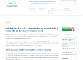aide-a-domicile-paris-13.com