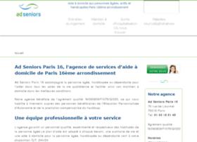 aide-a-domicile-paris-16.com