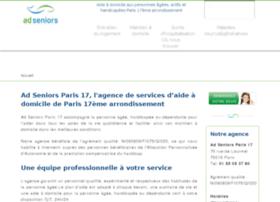 aide-a-domicile-paris-17.com