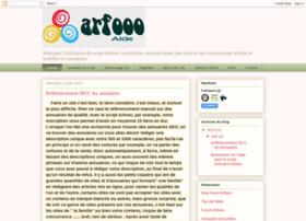 aide-arfooo.blogspot.fr