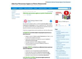 aide-aux-personnes-agees.fr