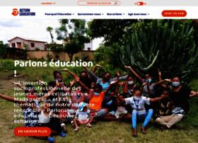 aide-et-action.org