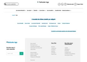 aide.butagaz.fr