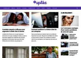 aide.uplike.com