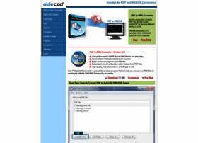 aidecad.com