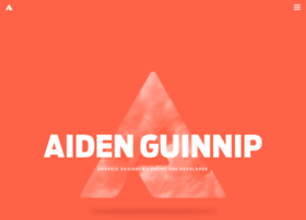 aidenguinnip.com