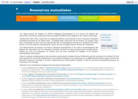 aidenligne-francais-universite.auf.org