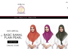 aidijuma.com