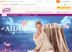 aidike.net.cn