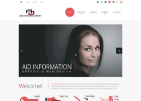 aidinform.com
