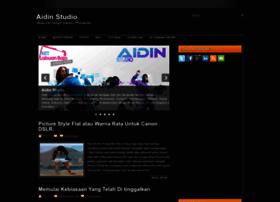aidinstudioweb.blogspot.com