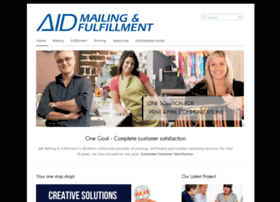 aidmail.com