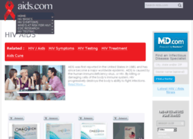 aids.com