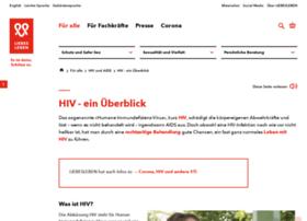aids.de