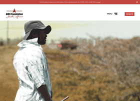 aids.org.za