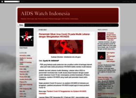 aidsindonesia.com