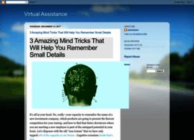 aidvirtual.blogspot.com