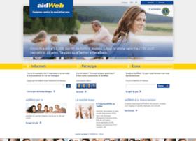 aidweb.org