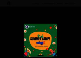 aie.edu.pk