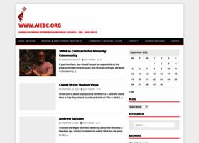 aiebc.org