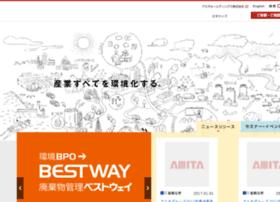 aiec-net.co.jp