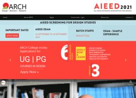 aieed.com