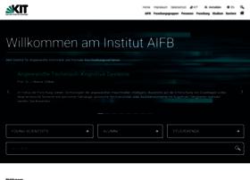 aifb.kit.edu