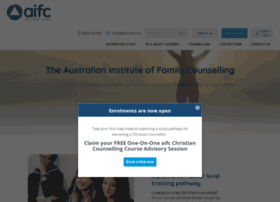 aifc.com.au