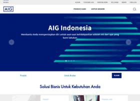 aig.co.id