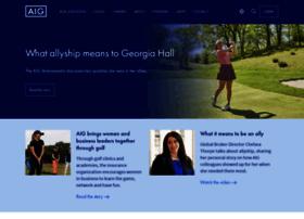 aig.com