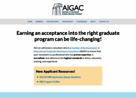aigac.org