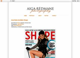 aigaredmane.blogspot.co.uk