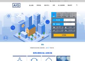 aigdirect.com.hk