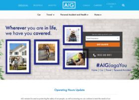 aigdirect.com.my