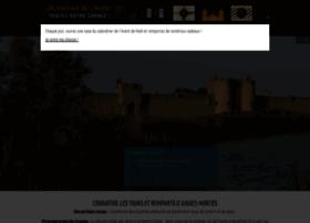 aigues-mortes.monuments-nationaux.fr