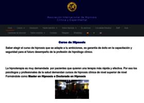 aihcegroup.com