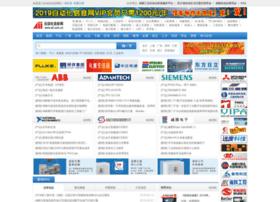 aii.com.cn