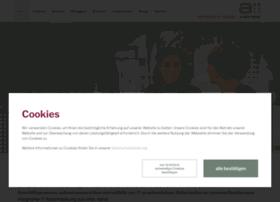 aiinformatics.com