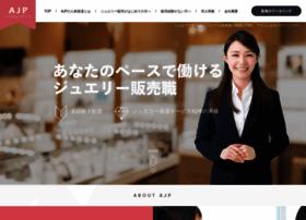 aijewel.co.jp