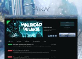 aika.ongame.com.br