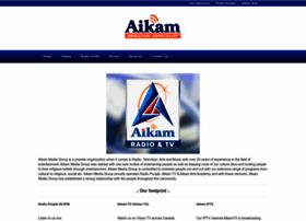 aikam.com