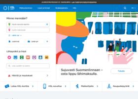 aikataulut.ytv.fi