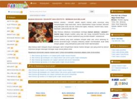 aikatoys.com