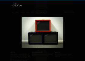 aikenamps.com