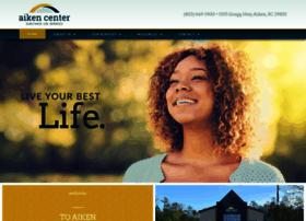aikencenter.org