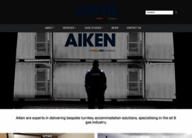 aikengroup.com